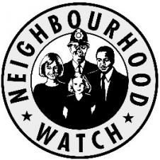 Hoby with Rotherby Neighbourhood Watch