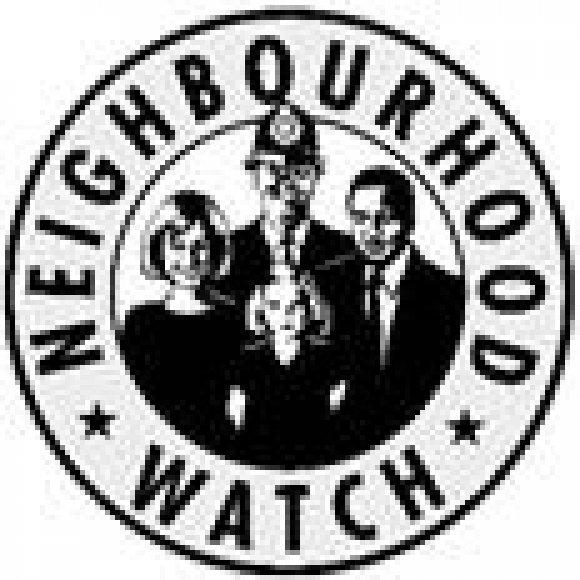 Operation Neighborhood Watch Movie Trailer : Teaser Trailer